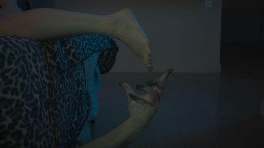 hands2-crop-u3267