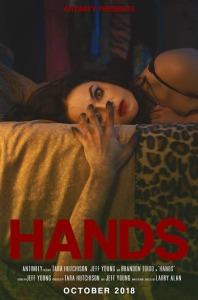 hands_poster